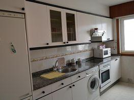 Pis en venda calle Arq Fernando Casas Novoa, Arteixo - 222417254