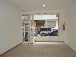 Local comercial en alquiler en calle Ría de Betanzos, Arteixo - 38673256