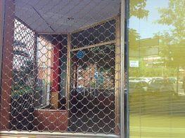 Local en alquiler en Centro en Fuenlabrada - 384020264