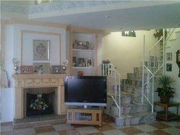 Maisonettewohnung in verkauf in Centro in Fuenlabrada - 206317555