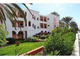 Wohnung in verkauf in calle Windsurfing, Bahia Feliz - 126188632