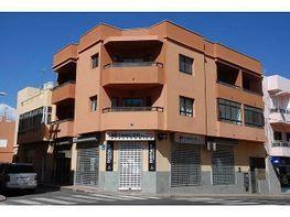 Gebäude in verkauf in Tablero, El (Moya) - 126188677