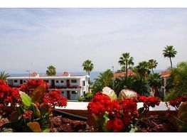 Wohnung in verkauf in Playa del Ingles - 126188685