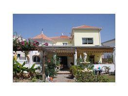 Villa in verkauf in Meloneras, Las - 211902419