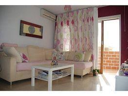 Wohnung in verkauf in San Agustin - 126188906