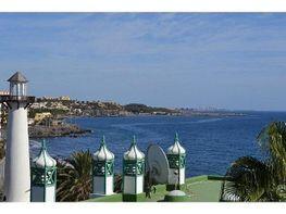 Wohnung in verkauf in Playa Del Aguila - 126189018