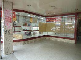Local comercial en alquiler en calle Marquesa Viuda de Aldama, Centro en Alcobendas - 264835380