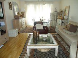 Petit appartement de vente à calle José Hierro, Dehesa Vieja à San Sebastián de los Reyes - 368641010