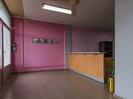 Foto - Local comercial en alquiler en calle Patraix, Patraix en Valencia - 398015407