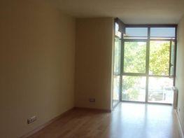 Appartamento en vendita en calle Vèlia, Vilapicina i la Torre Llobeta en Barcelona - 69548428