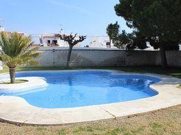 Casa adosada en venta en Les sínies en Creixell - 399649706