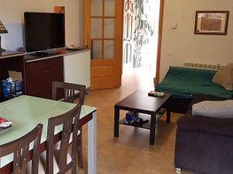 Casa pareada en venta en Clarà en Torredembarra