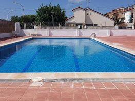 Casa adosada en venta en Marítima residencial en Torredembarra