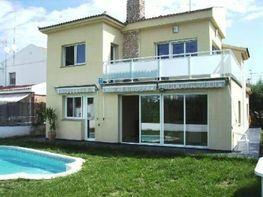 Casa en venda Rincón romano a Torredembarra - 26205815