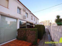 Casa adosada en venta en Roses - 381121699