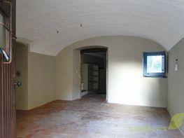 House for sale in Vilaür - 188054103