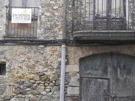 House for sale in Cabanes (Girona) - 160280131