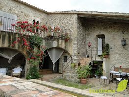 House for sale in Esponellà - 269451741