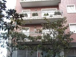Flat for sale in Figueres - 30729668