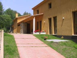 Rural house for sale in Porqueres - 35262359