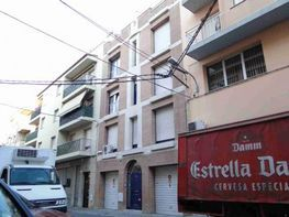 Flat for sale in Figueres - 41463756