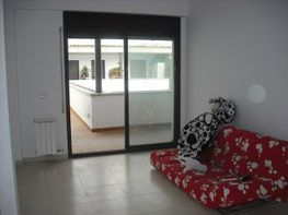 Flat for sale in Figueres - 48765510