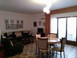 Foto - Apartamento en alquiler en calle Marin Menu, Águilas - 307730585