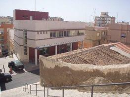 Solar en venda calle Santa María, Águilas - 182081381