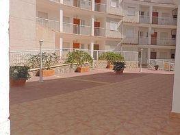 Pis en venda calle Los Collados Zieschang, Águilas - 182082332