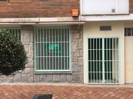 Local comercial en alquiler en calle Juan XXIII, Colmenar Viejo - 357217583