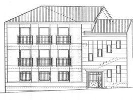 Baugrundstück in verkauf in calle Pilar, Colmenar Viejo - 18958361