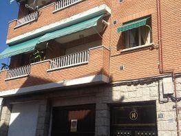 Piso en alquiler en calle Prim, Centro en Colmenar Viejo