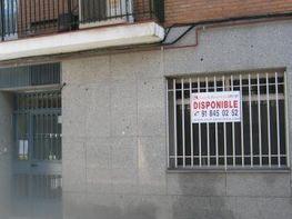 Local comercial en lloguer calle Carretas, Colmenar Viejo - 33304502