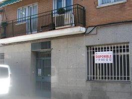 Geschäftslokal in verkauf in calle Carretas, Colmenar Viejo - 33304708