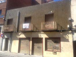 Gebäude in verkauf in calle Feria, Colmenar Viejo - 117540118