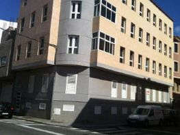 Flat for sale in calle Ribera, Santa Lucía de Tirajana - 269759658