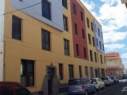 Wohnung in verkauf in calle Doctor Severo Ochoa, Santa Lucía de Tirajana - 269760070
