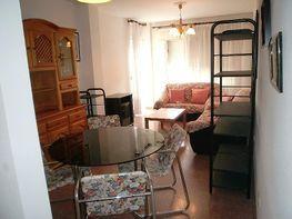 Wohnung in verkauf in calle Marianela, Santa Lucía de Tirajana - 133939515