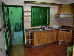 Maisonettewohnung in verkauf in calle Los Llanos, Santa Lucía de Tirajana - 143137058