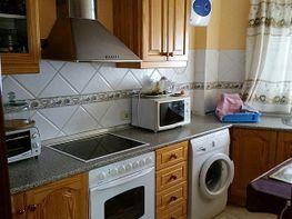 Wohnung in verkauf in calle Vecindario, Vecindario - 152162698