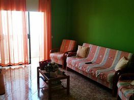 Wohnung in verkauf in calle Obispo Cervera, Santa Lucía de Tirajana - 156090449