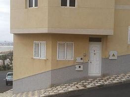 Terrace house for sale in calle Nuestra Señora del Carmen, Montaña De Los Velez - 184347050