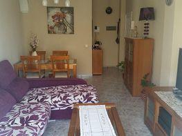 Wohnung in verkauf in calle Vecindario, Santa Lucía de Tirajana - 231202242