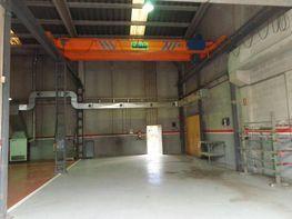 Nave industrial en alquiler en calle Congost, Congost en Granollers - 363560941