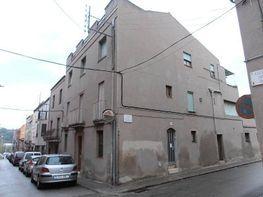 Casa en venda carrer Centre, Sant Joan de Vilatorrada - 348399586