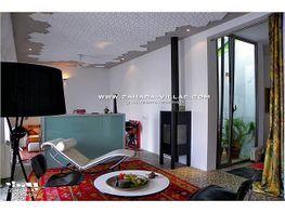 Apartment in verkauf in Medina-Sidonia - 368463722