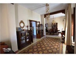 Haus in verkauf in Barbate - 368464382
