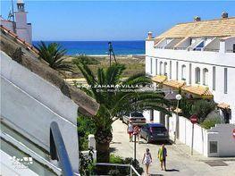 Haus in verkauf in Zahara de los atunes - 368465669