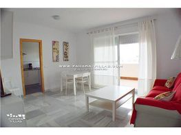 Apartament en venda Barbate - 368464337
