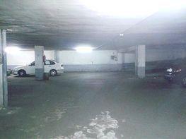 Garage en vendita en plaza Ángela Carbajo, Castillejos en Madrid - 145037246